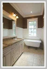 Bathroom Remodeling St Paul Mn Home Design Ideas And Pictures - Bathroom remodeling st paul mn