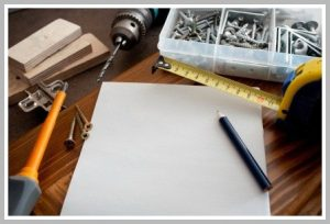 Handyman Rates - St Paul, MN | Twin City Handyman
