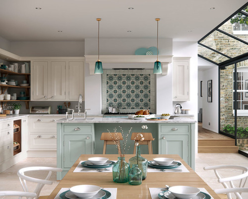Superieur Kitchen And Bath Remodel